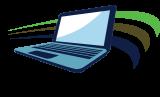 GMK Web Services